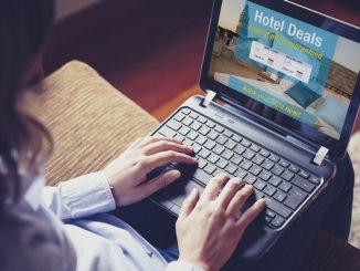 De beste hotel aanbiedingen